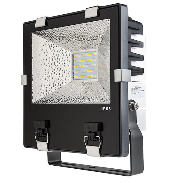 70 Watt High Power LED Flood Light Fixture
