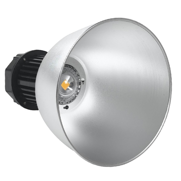 60W High Power LED High Bay Light in IP65 for Outdoor Use
