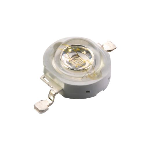 315mW 850nm Infrared LED [IR-1W-x850] - $5 29 : LED Strip